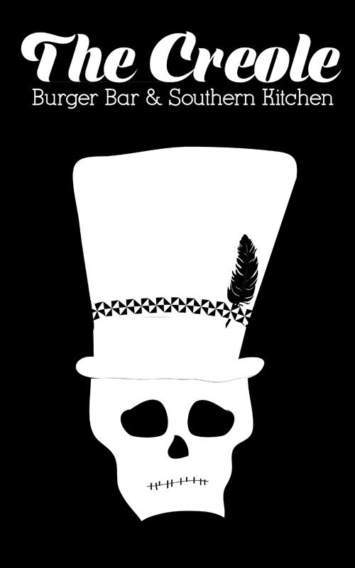 New Creole Logo 500